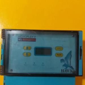 TRASMISSOR SULTRAN 234 ANPLIFIER HIDROFLEX LI