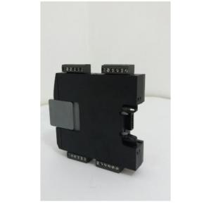 CONTROLADOR TEMPERATURA WEST Mlc9000+z3651 S160