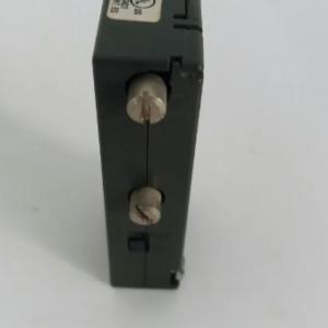 CONECTOR SIEMENS MOD. 6ES7 972-0BA12-0XA0