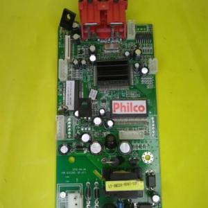 PCI PRINCIPAL KW-8202RD-SP-V1.0 PH 155VF
