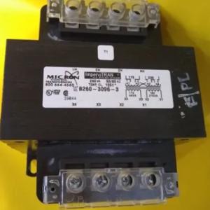 TRANSFORMADOR IMPERVITRAN MICRON B-260-3096-3 115/220v